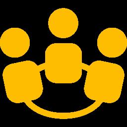 GEMRIP cuenta con un equipo interdisciplinario, profesional e internacional para atender a cada una de sus áreas de trabajo.