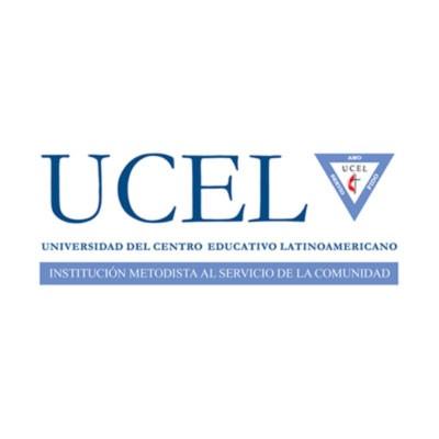 Certificación universitaria para todos los programas académicos de GEMRIP