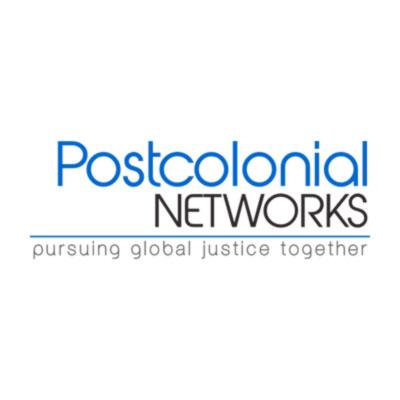 Publicaciones en teología poscolonial desde América Latina, organización de conferencias y cursos, y trabajo en red con instituciones y organizaciones del Mundo Mayoritario