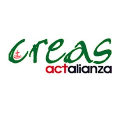 Organización de actividades de concientización, publicaciones y programas de formación