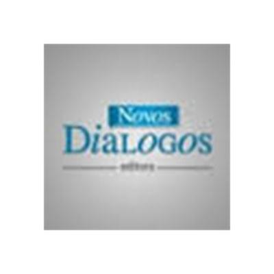 Publicaciones y cursos virtuales en portugués<br />