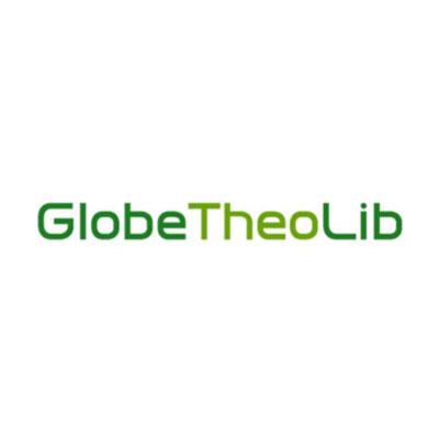 Formación de una biblioteca virtual en teología y ética en América Latina, y organización conjuntas de actividades