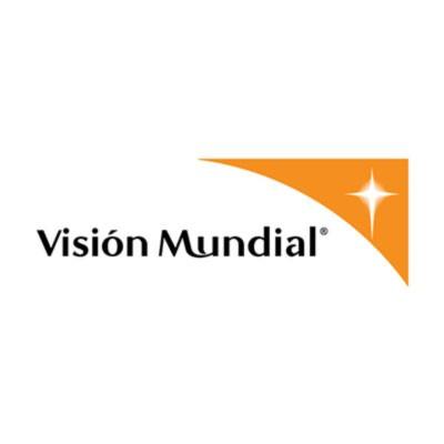 Organización de eventos de formación y publicaciones enfocadas en movilización política de juventudes en América Latina