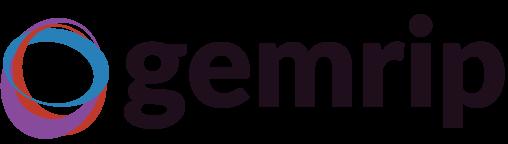 Gemrip-Logo