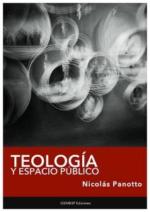 Teologia Espacio publico
