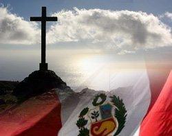 La variable religiosa en la política peruana ¿Por qué los conservadores tienen éxito?