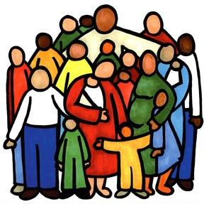 church-family-clipart-people.249123917_std_0