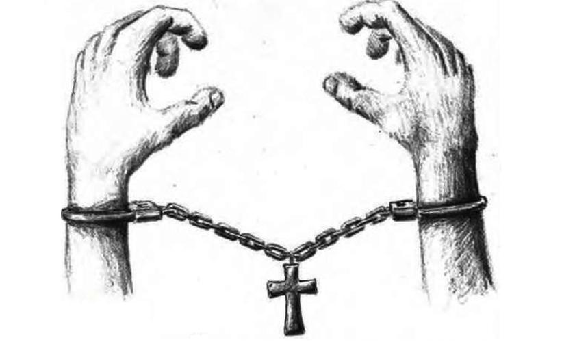 Nueva ley de libertad religiosa en Argentina:  entre maquillajes y discursos políticamente correctos