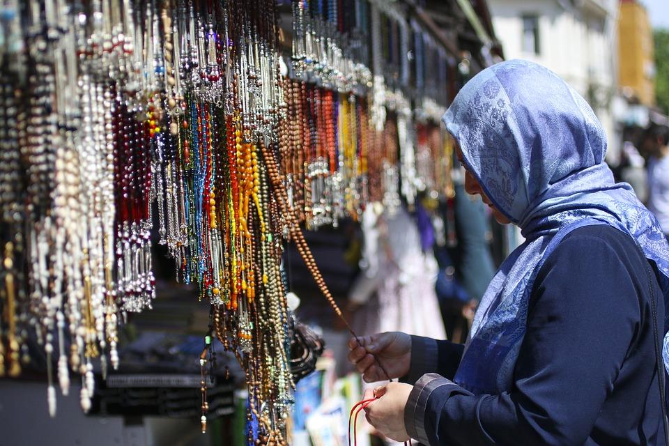 Investigar lo religioso en lo público en América Latina: puntos ciegos y propuestas