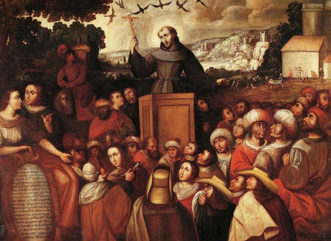 Educación Teológica: la herencia colonial y su crisis en los seminarios teológicos