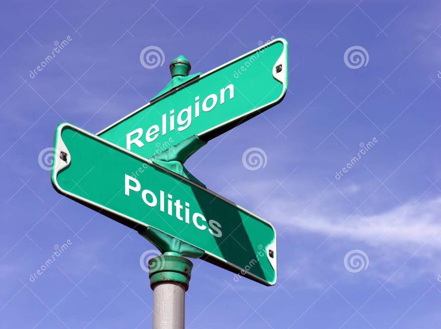 La Religión en la Esfera Pública: una reflexión a partir de Habermas