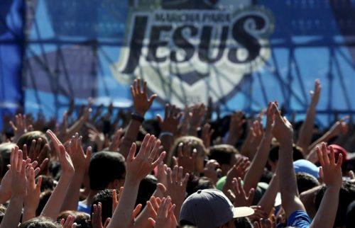 Los límites de la incidencia evangélica