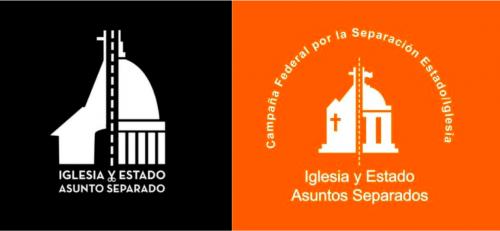 Pañuelos por el Estado laico en Argentina: riesgos y oportunidades