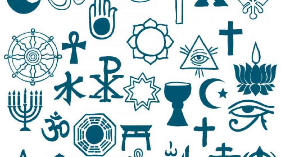 Día Internacional en conmemoración de las víctimas de actos de violencia basados en la religión o la creencia