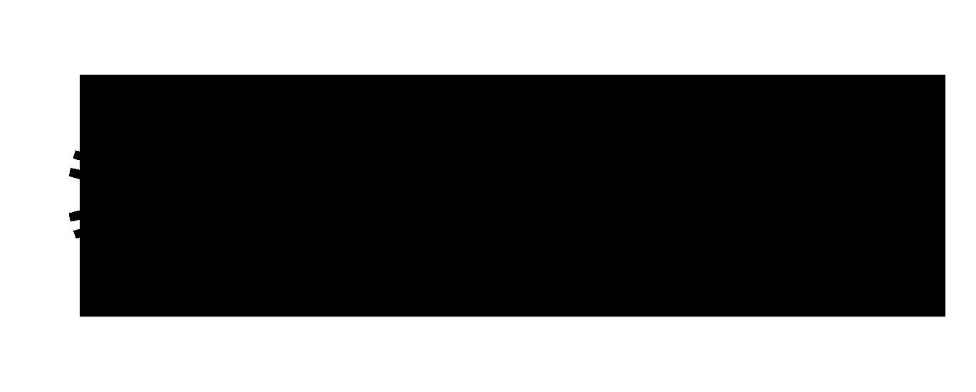 Convenio entre GEMRIP y la Universidad Academia  de Humanismo Cristiano (UAHC)